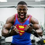vegan pre workout supplements