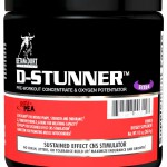 betancourt d stunner pre workout review