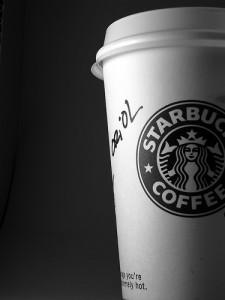 the best caffeine free pre workout