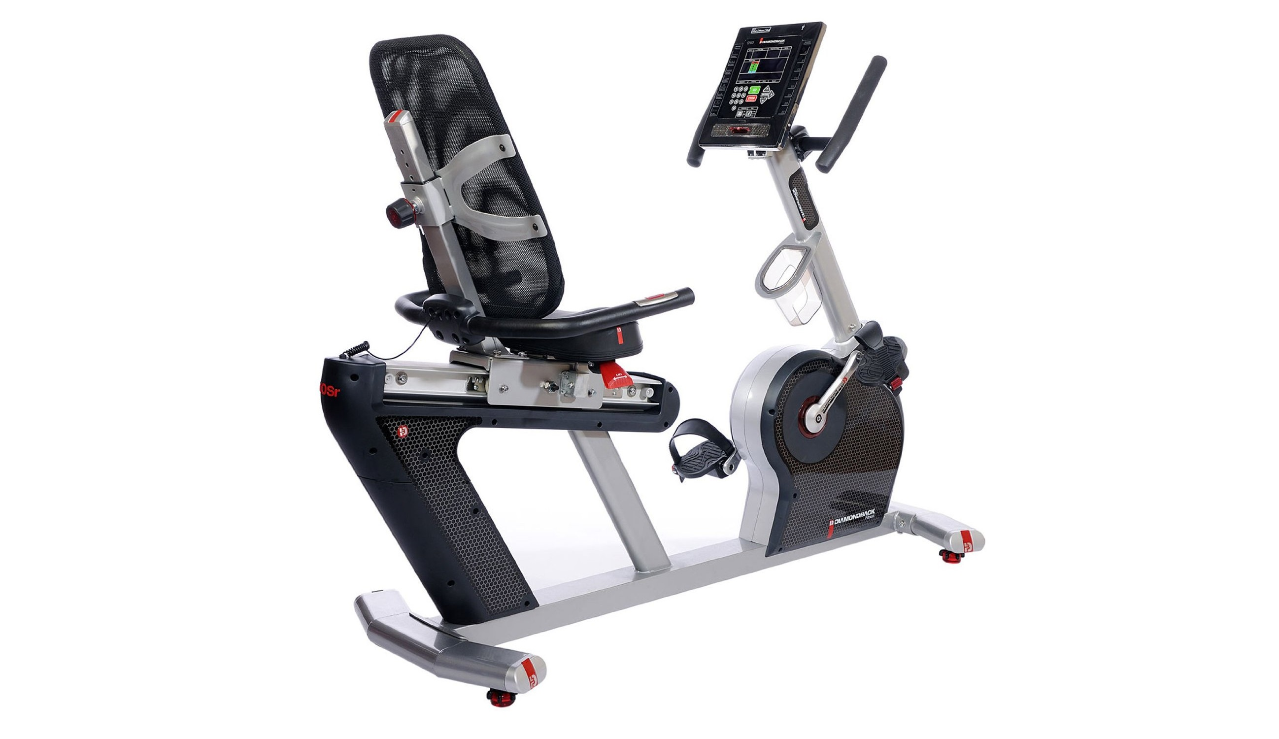 The Best Cardio Machines for Weight Loss