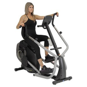 best cardio machine