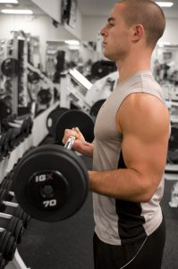 Best Pre Workout Supplements for Men