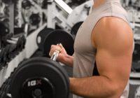 Best Pre Workout Supplements for Men