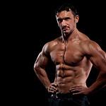 best pre workout for men
