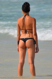 best exercises to get toned thighs