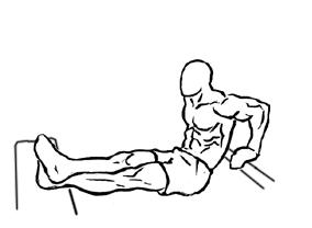 bench-dips-1