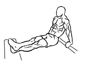 bench-dips-